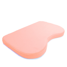Washable Bath Kneeler