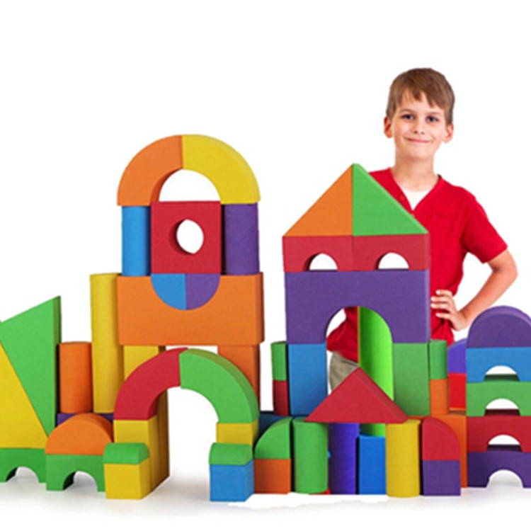 Types of Intelligent Educational Toys and Children's Choice of Toys