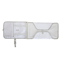Diaper Bag Changing Pad