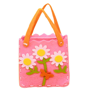 DIY Handmade Bag